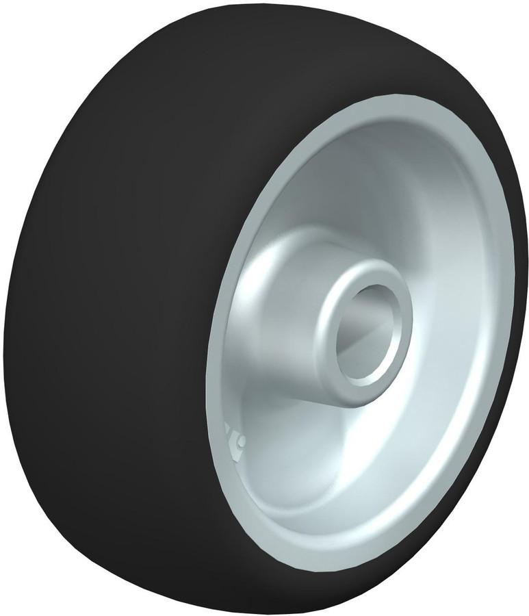 "Blickle Polyurethane Wheel 3"" [PATH 80/12G]"