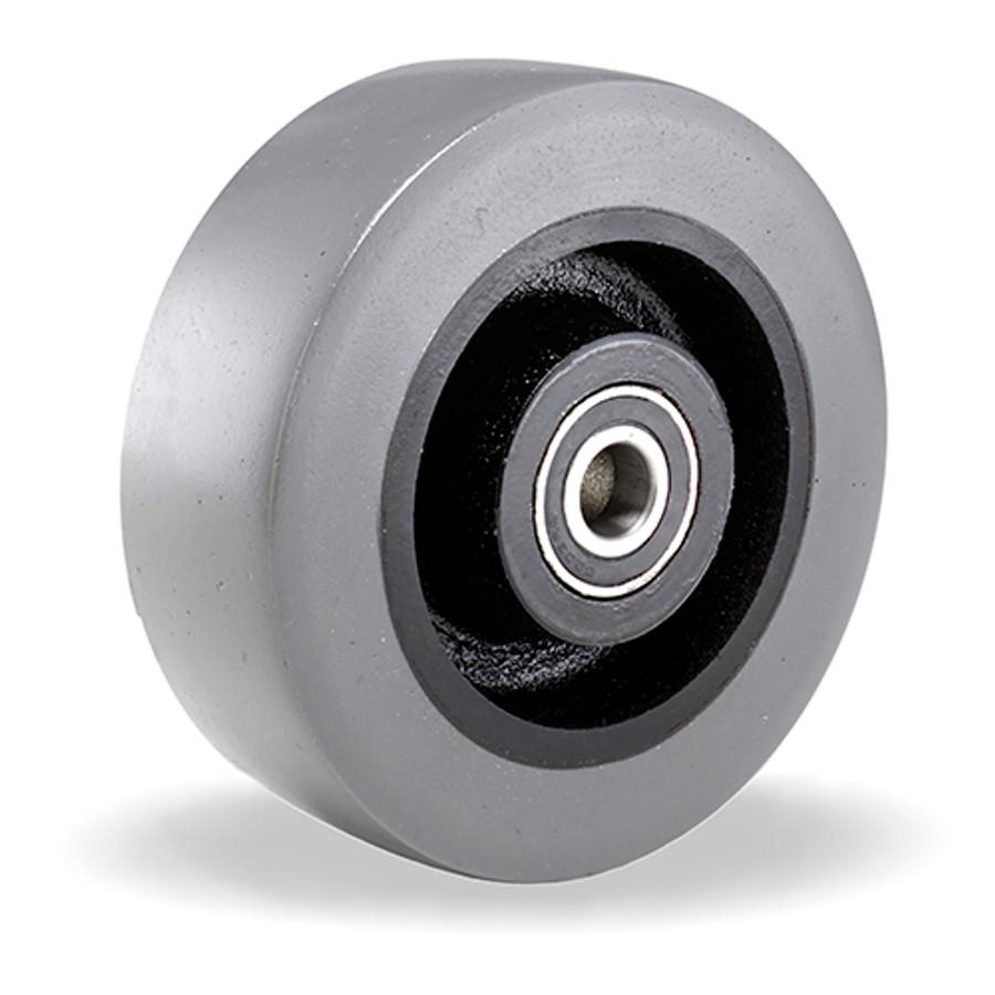 https://www.hamiltoncaster.com/Portals/0/Support/parts/Hamilton-Wheel-W-621-GB95-3-4.jpg