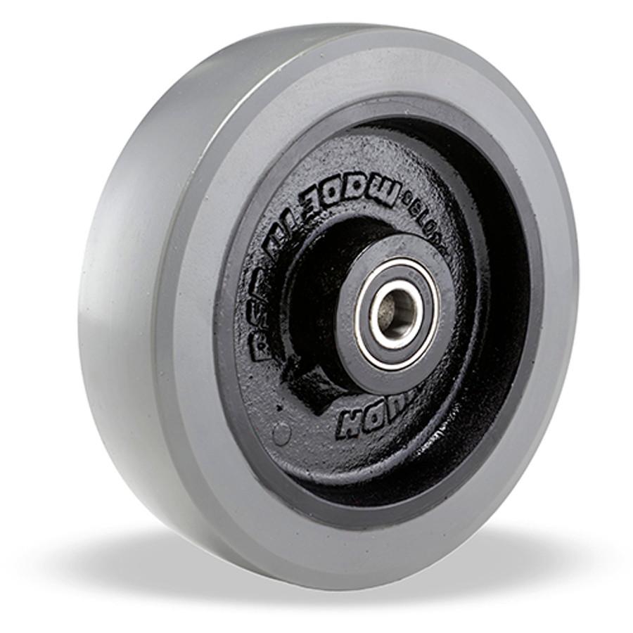 https://www.hamiltoncaster.com/Portals/0/Support/parts/Hamilton-Wheel-W-821-GB95-3-4.jpg