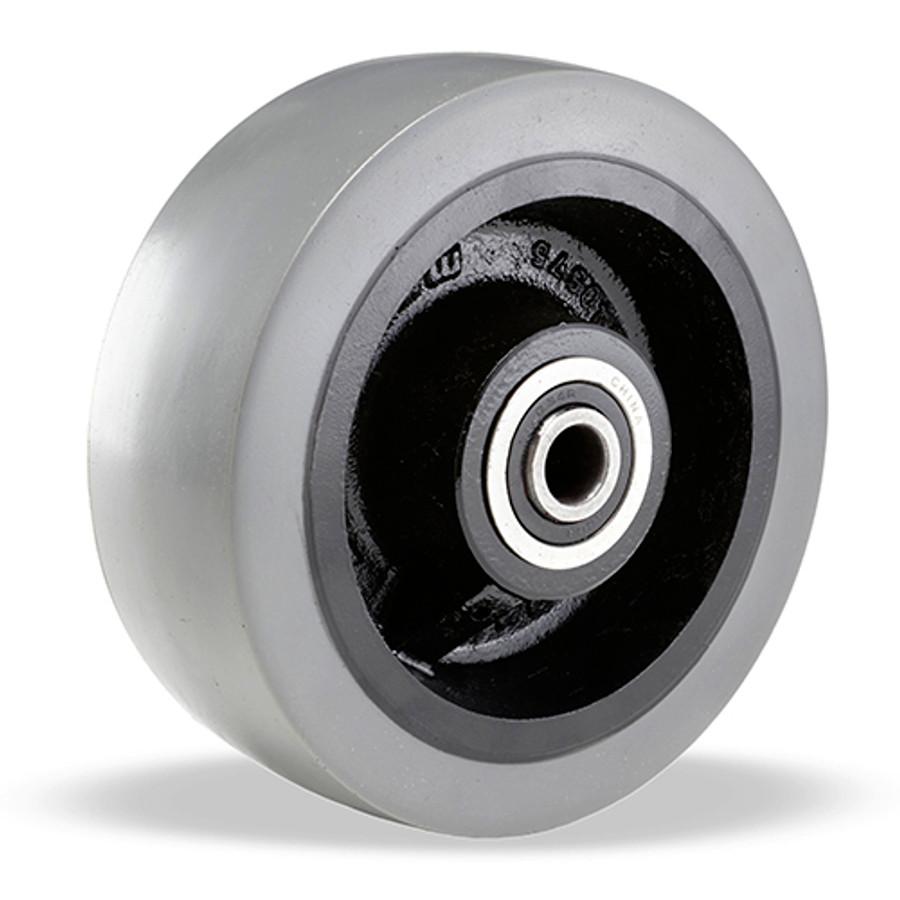 https://www.hamiltoncaster.com/Portals/0/Support/parts/Hamilton-Wheel-W-831-GB95-3-4.jpg