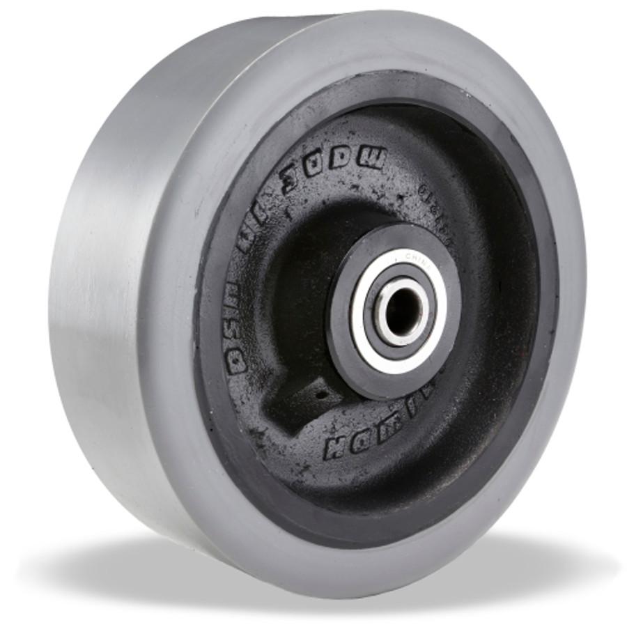 https://www.hamiltoncaster.com/Portals/0/Support/parts/Hamilton-Wheel-W-1031-GB95-3-4.jpg