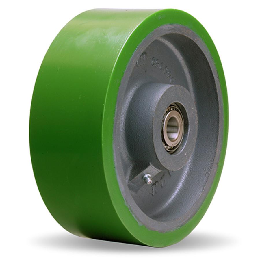 https://www.hamiltoncaster.com/Portals/0/Support/parts/Hamilton-Wheel-W-830-DT-3-4.jpg