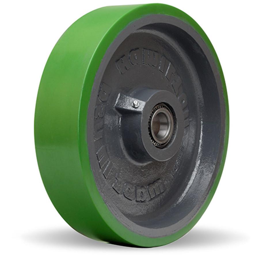https://www.hamiltoncaster.com/Portals/0/Support/parts/Hamilton-Wheel-W-1230-DT-1.jpg