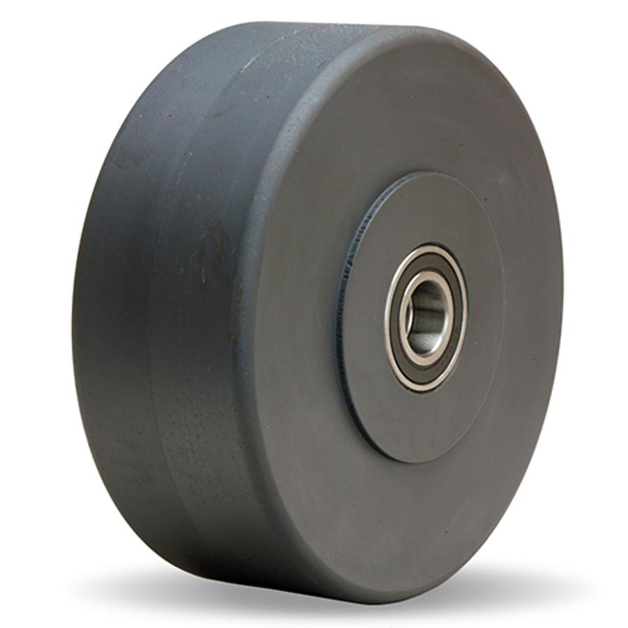 https://www.hamiltoncaster.com/Portals/0/Support/parts/Hamilton-Wheel-W-830-NYB-3-4.jpg