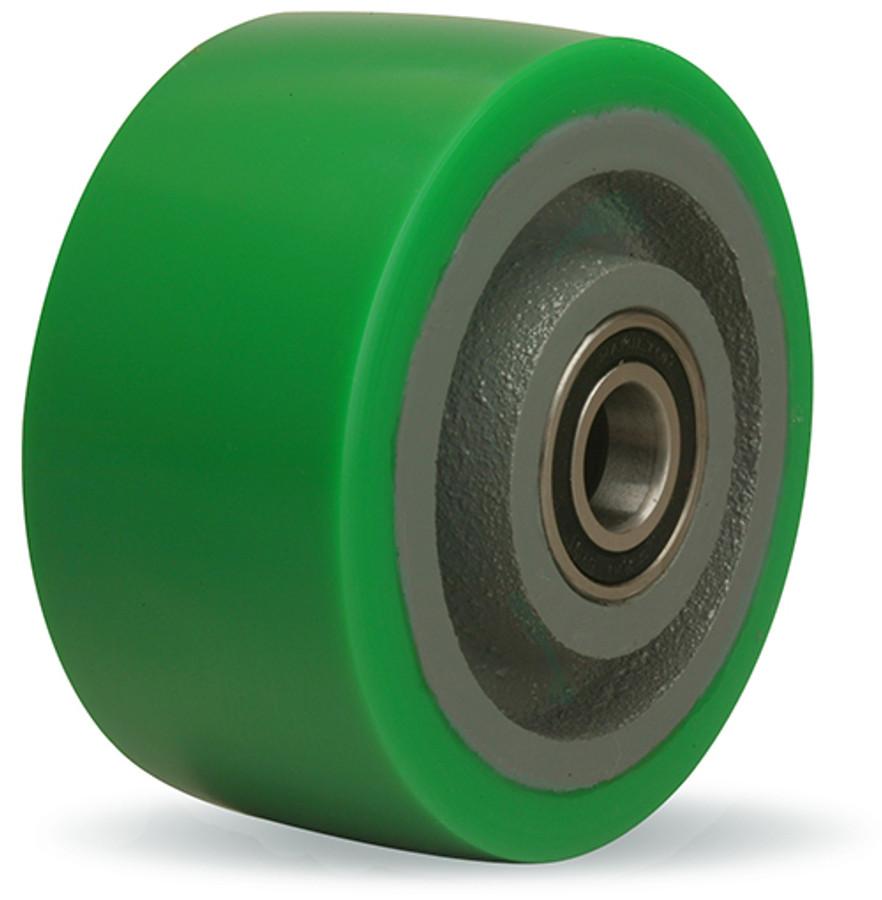 https://www.hamiltoncaster.com/Portals/0/Support/parts/Hamilton-Wheel-W-420-DB-17.jpg