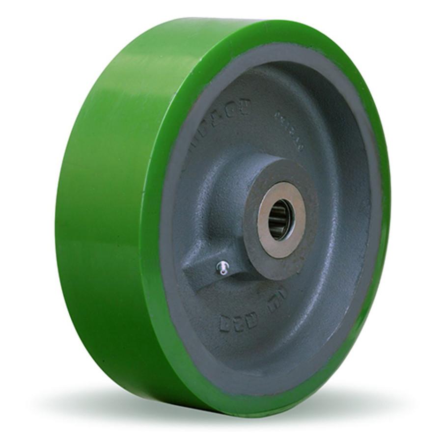 https://www.hamiltoncaster.com/Portals/0/Support/parts/Hamilton-Wheel-W-1030-D-1.jpg
