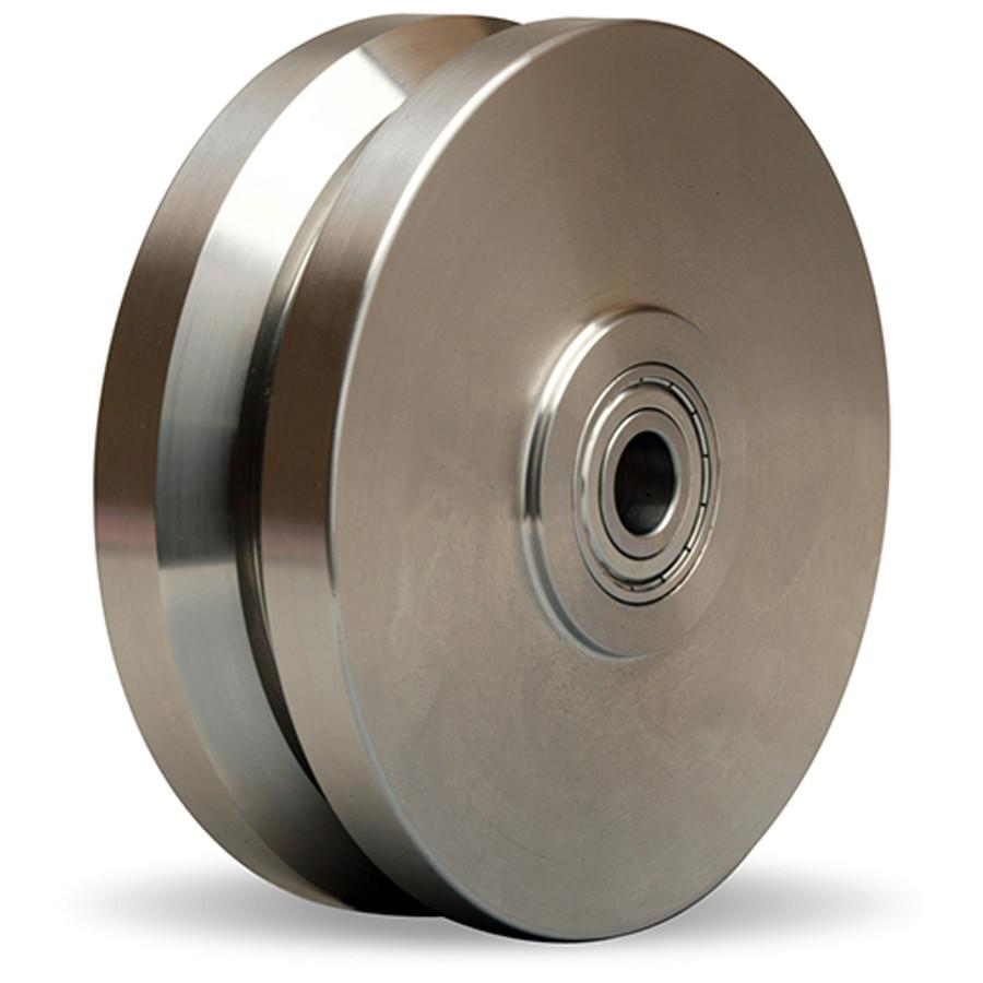 https://www.hamiltoncaster.com/Portals/0/Support/parts/Hamilton-Wheel-W-620-SVB-1-2.jpg