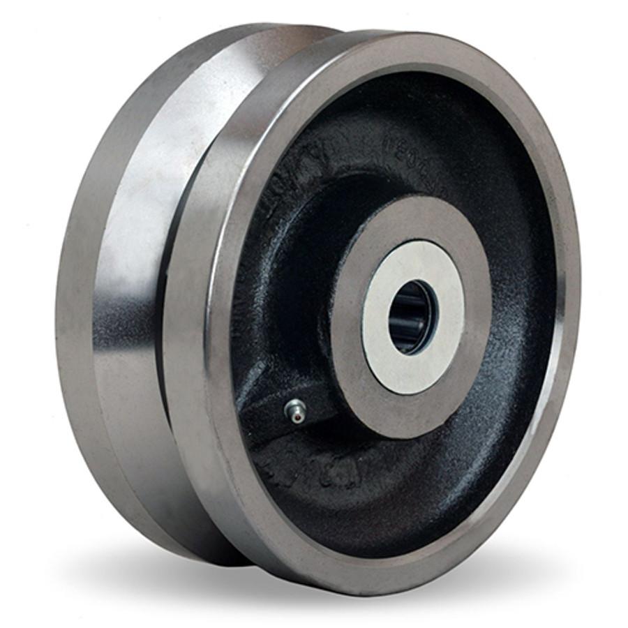 https://www.hamiltoncaster.com/Portals/0/Support/parts/Hamilton-Wheel-W-830-FVT-1.jpg