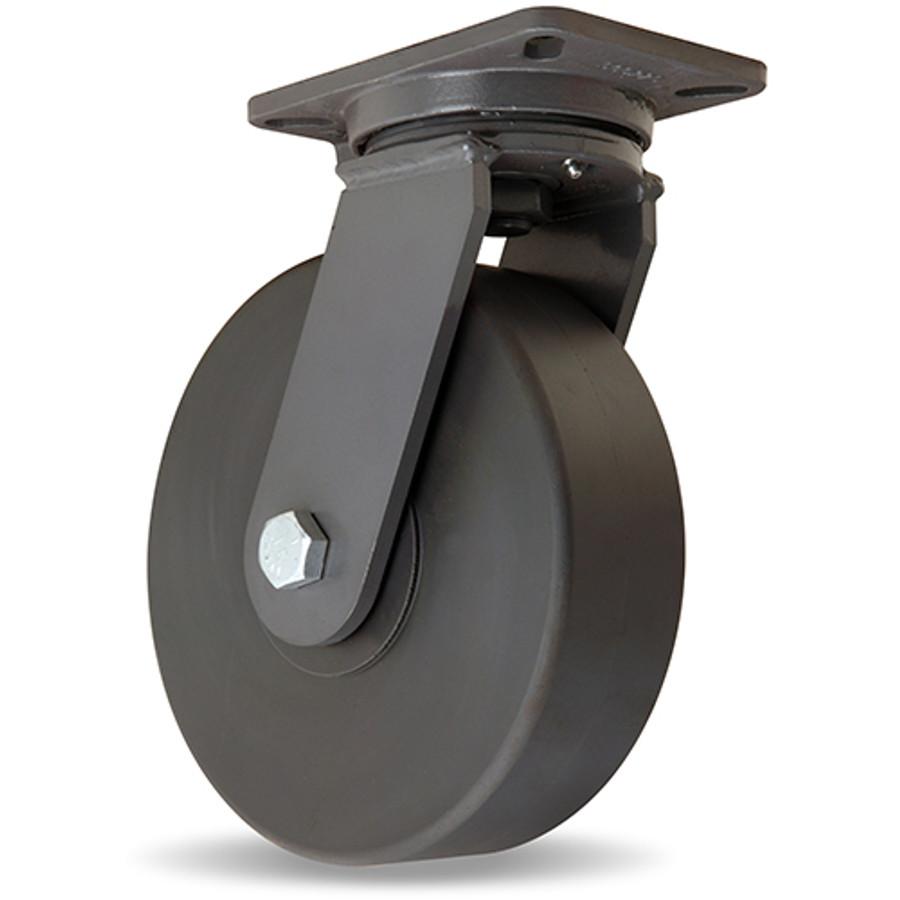https://www.hamiltoncaster.com/Portals/0/Support/parts/Hamilton-Caster-S-CH-13NYB.jpg