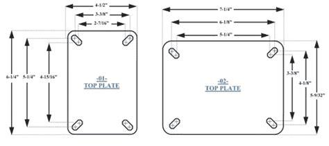 top-plates.jpg