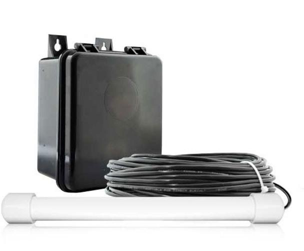 Dakota Alert Additional Magnetic Probe Sensor Wireless Transmitter for 4000 Series