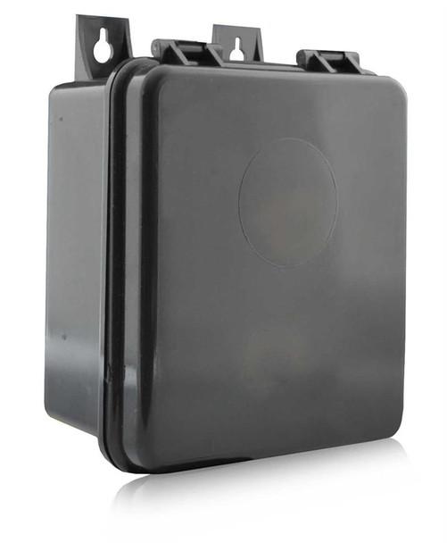 Dakota Alert DCPTRAN4000 Duty Cycle Probe Transmitter only  no probe