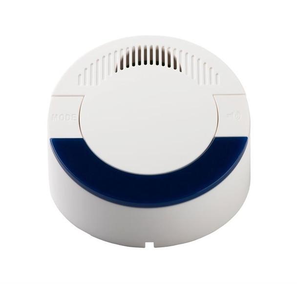 Dakota Alert 4000 Wireless Receiver and Chime