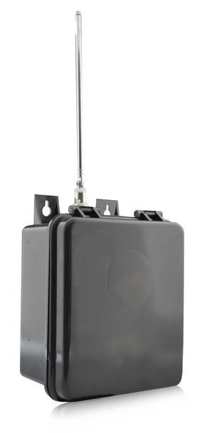 Dakota MURS Alert Probe Transmitter - MAPSTRAN