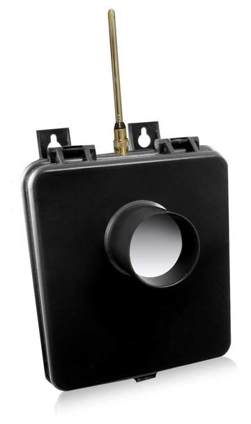 Dakota MURS Infrared Sensor - MAT