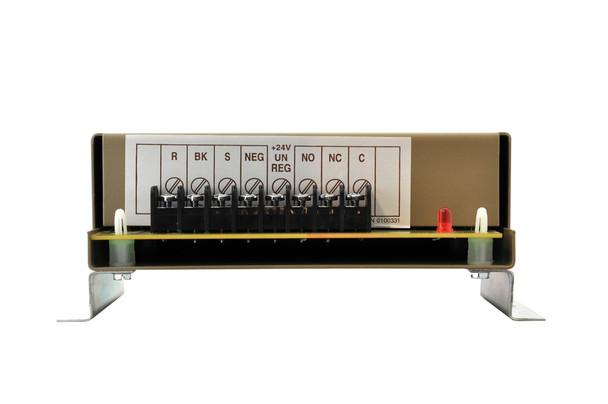Mier Driveway Alarm Controller - DA-500CP