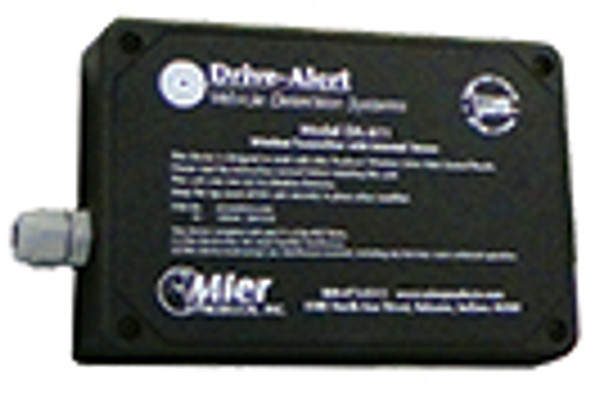 Mier Wireless Repeater