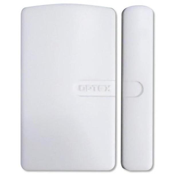 Optex Wireless Transmitter and Door Window Sensor - TC-10U