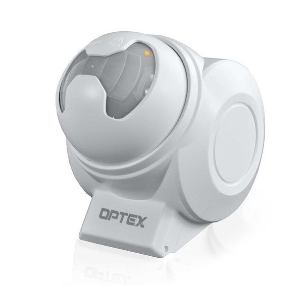Optex Wireless Sensor - TD-20U