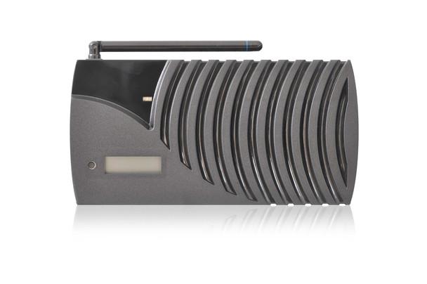 Rodann Driveway Wireless Chime Receiver - RX2000A