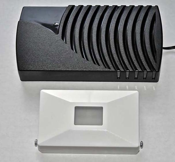 Rodann Indoor Motion Detector System - TXRX1000A