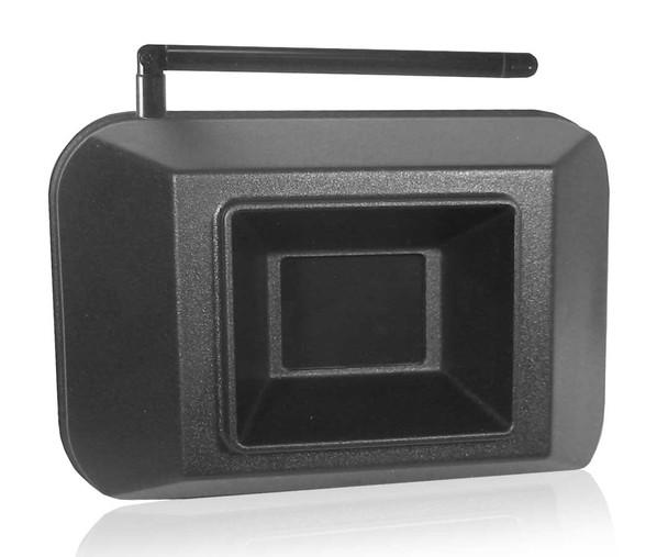 Rodann Motion Sensing Driveway Sensor - TX2000A