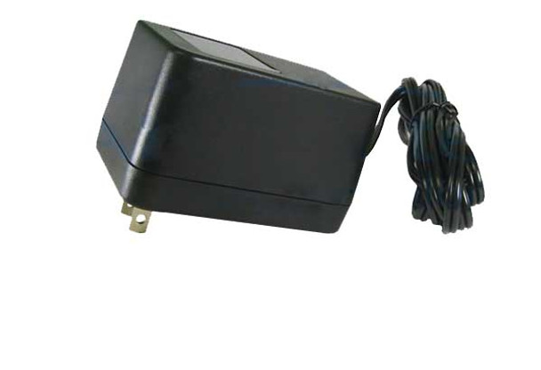 Power Supply for Seco-Larm Dialer