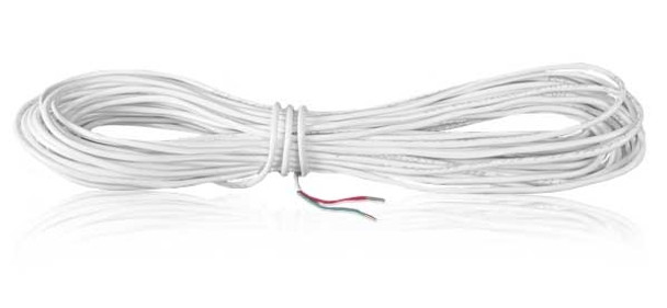 Sensaphone Connection Wire - FGD-0010