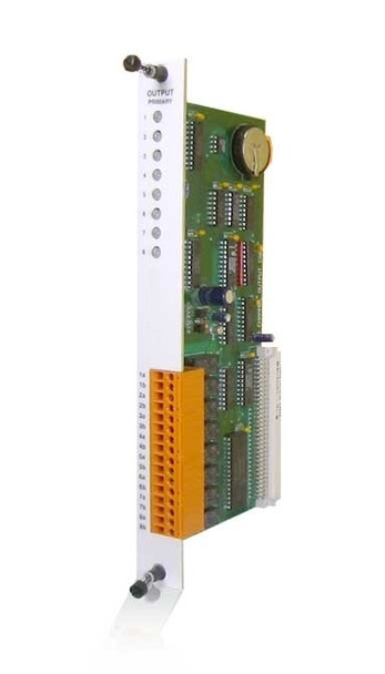 Sensaphone Express II Extra 8 Input Expansion Card Slot 2
