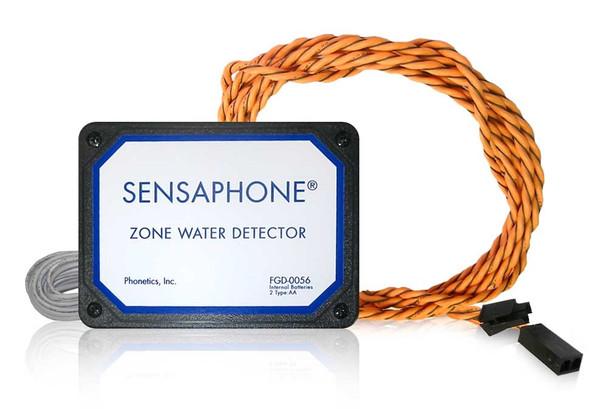 Sensaphone FGD-0056 Contact Type Zone Water Detection Sensor