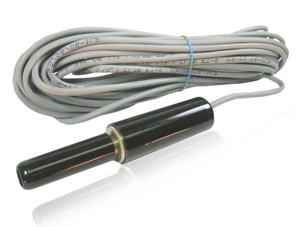 External Microphone Attachment for Sensaphone Units - FGD-0057