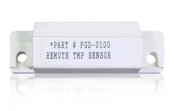 Sensaphone FGD-0100 2.8K Type Room Temperature Sensor