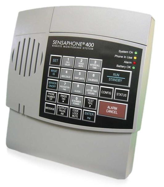 Sensaphone 400 - FGD-400