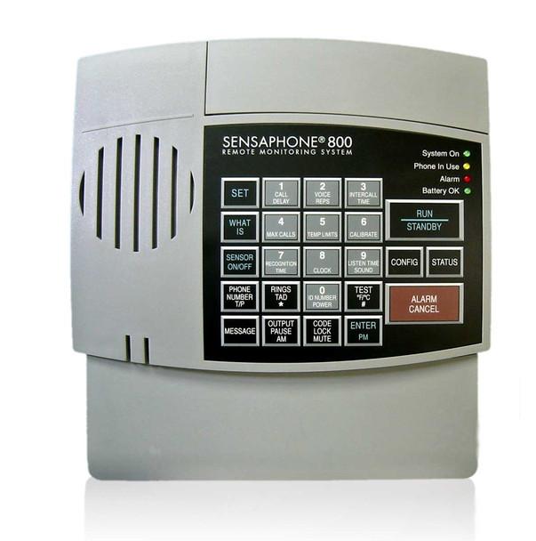 Sensaphone 800 - FGD-800