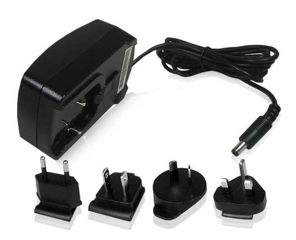 International Power Adapters - FGD-INT