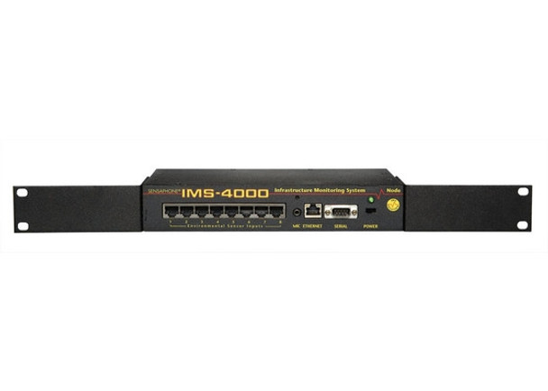 Sensaphone IMS-4000 Monitoring Node Expansion Unit - IMS-4002