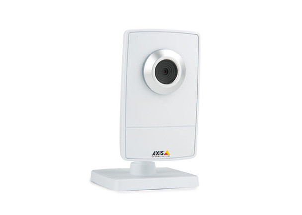 Sensaphone Network IP Camera - IMS-4423