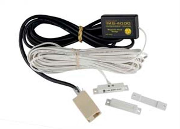 Sensaphone Magnetic Reed Switch - IMS-4860