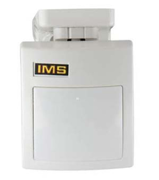 Sensaphone Indoor Infrared Motion Sensor Alarm - IMS-4861