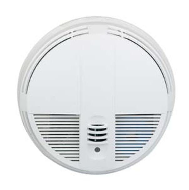 Sensaphone Smoke Detector - IMS-4862