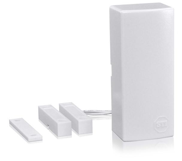 STI Wireless Door Switch Sensor - STI-34201