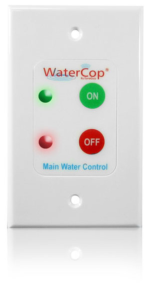 WaterCop Control Switch - WCRS100