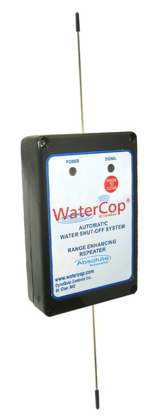 WaterCop Repeater - WCDR