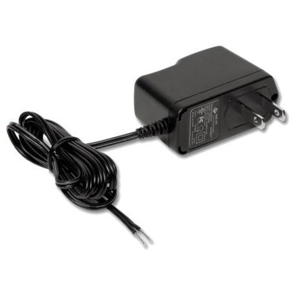 Winland 12V DC - 500 ma AC Adapter - 12VDCT