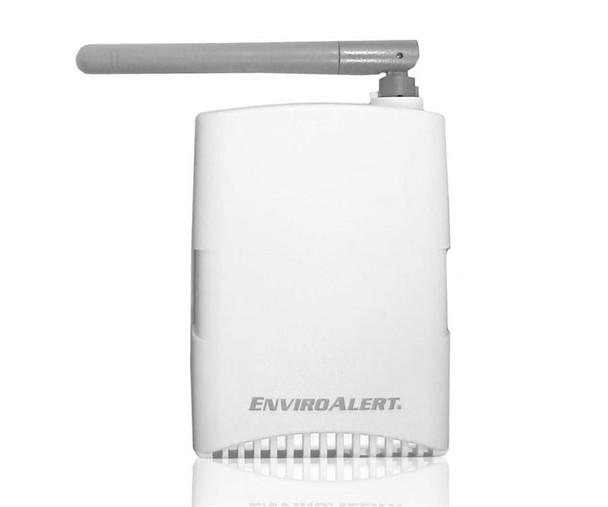 Wireless Multi Function Sensor - EA-WMFS