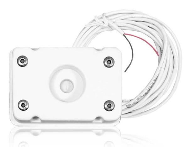 WNM0010106 - (WB1040) Surface Sensor-Unsupervised - W-S-U