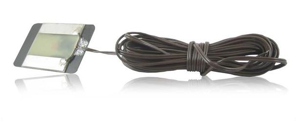 Waterbug Supervised Under-Carpet sensor for WB800 - W-UC-S