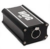 High End Systems USB DMX Widget 74040007