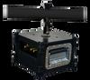 Lex 100 Amp CineBox PH100B1-NDC-15CC