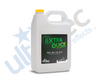 Ultratec Extra Quick Dissipating Fog Fluid by the Case